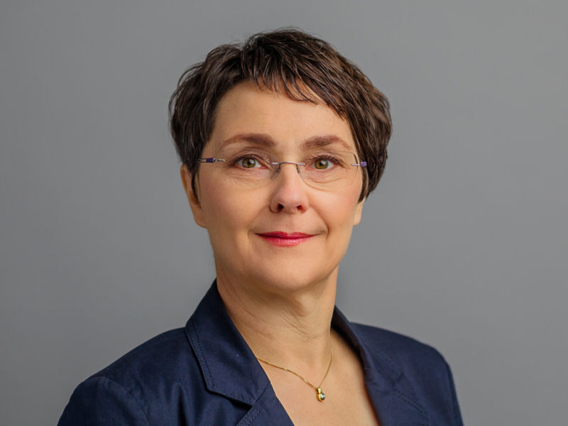 Monika Heinold (Olaf Barthke)