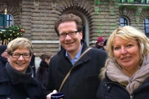 Foto: Poersch, Habersaat, Waldinger-Thiering