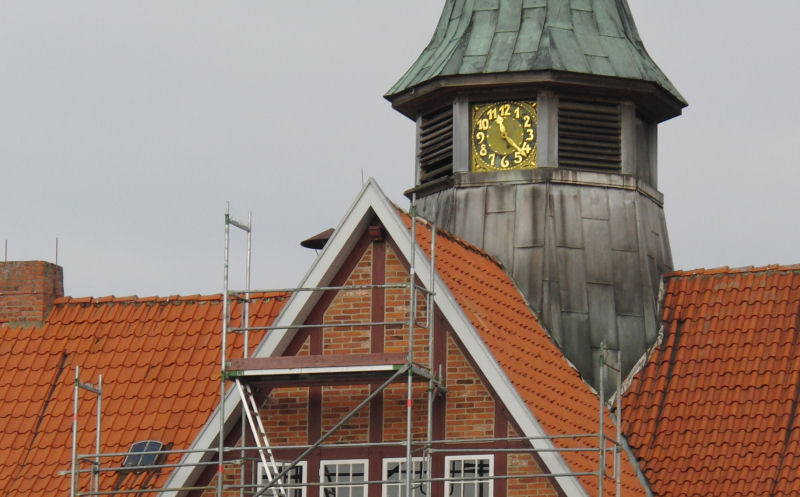 Foto: Trenthorst
