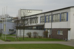 EKG Barsbüttel