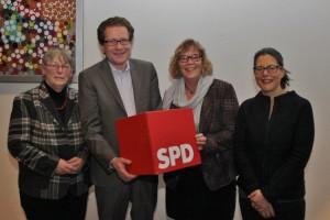 SPD NJE 2016