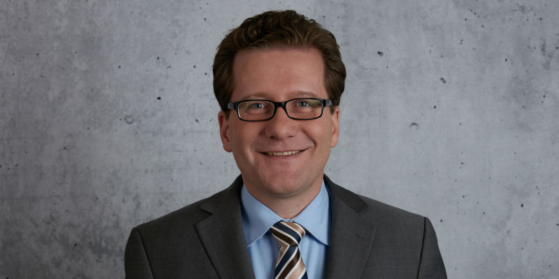 Martin Habersaat 2016