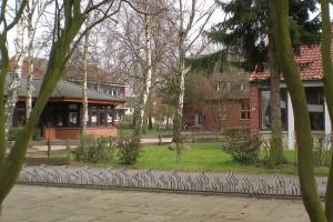 Grundschule Barsbüttel