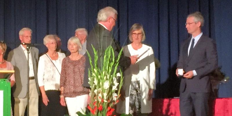 Ehrenpreis 2017