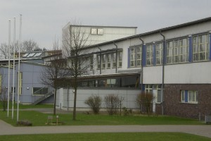 Erich Kästner Gemeinschaftsschule