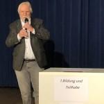 SPD NJE 2018: Frank Lauterbach