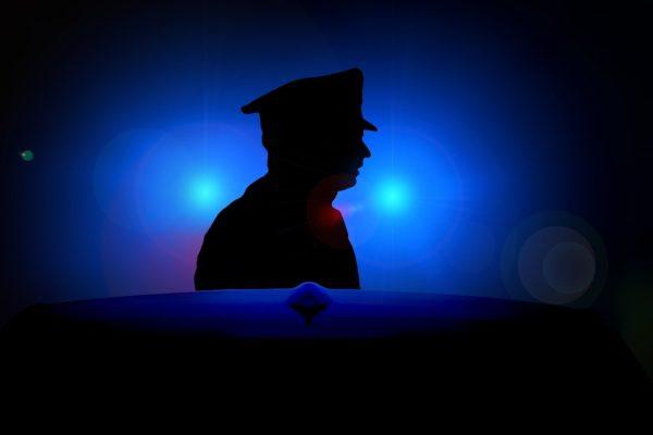 Polizei (Foto: Pixabay)